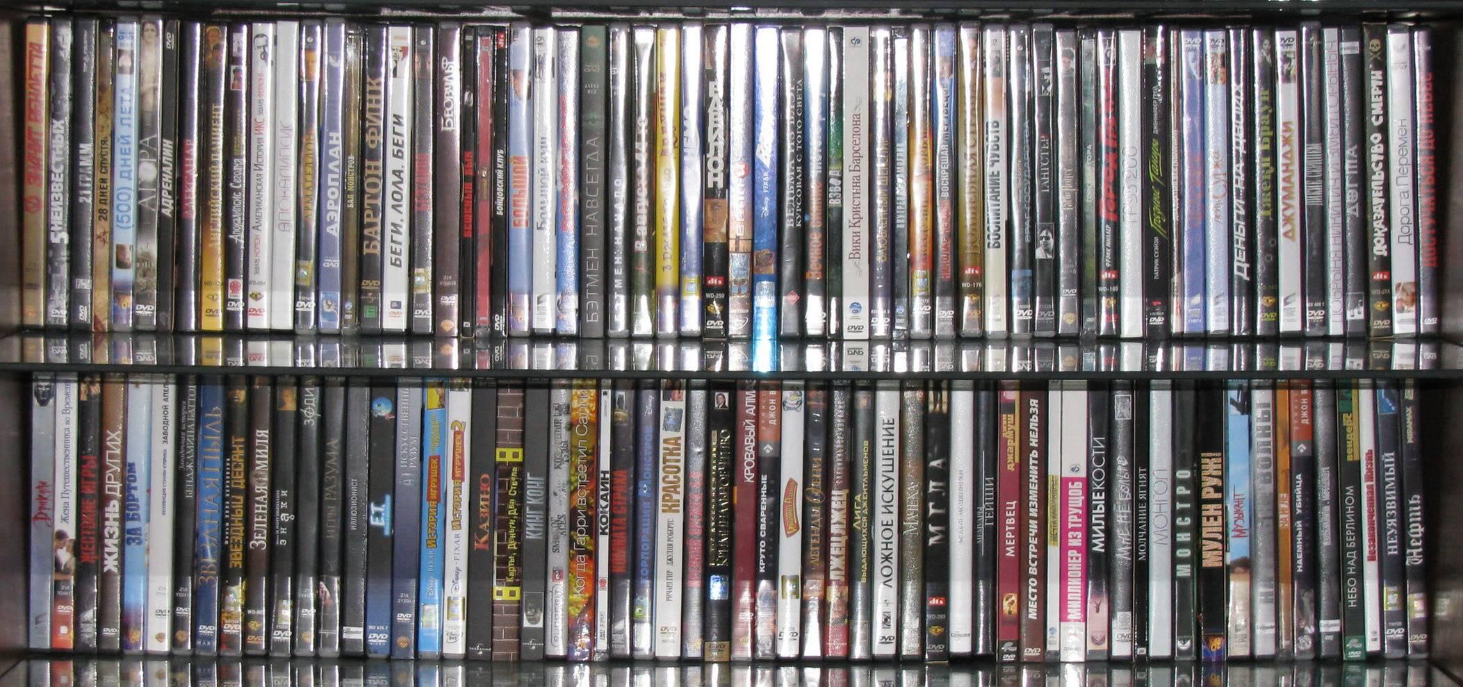 купить сериал фильм Dvd диск вьетнам до востребования